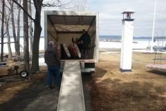 Topper_Sailboats_On_Truck-e1524144094375
