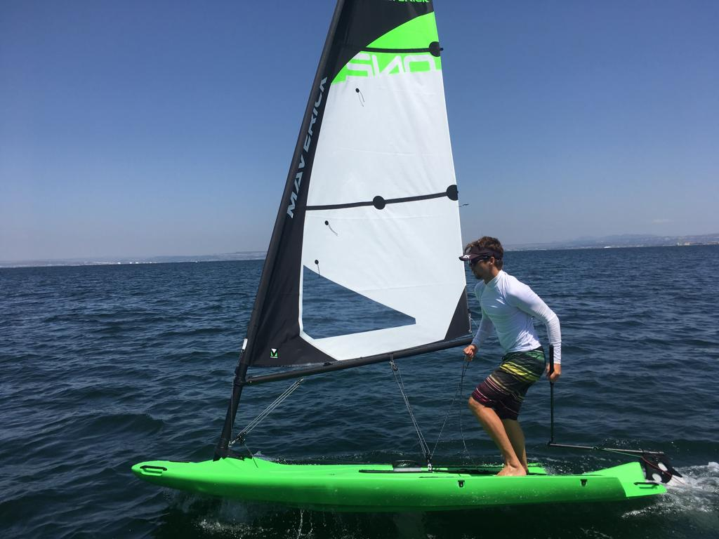 stand_up_sailing