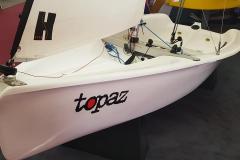 topaz-ranger1