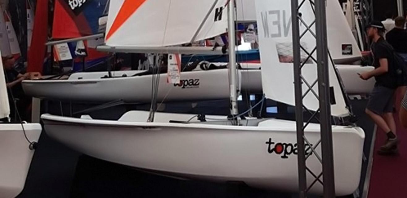topaz-ranger4